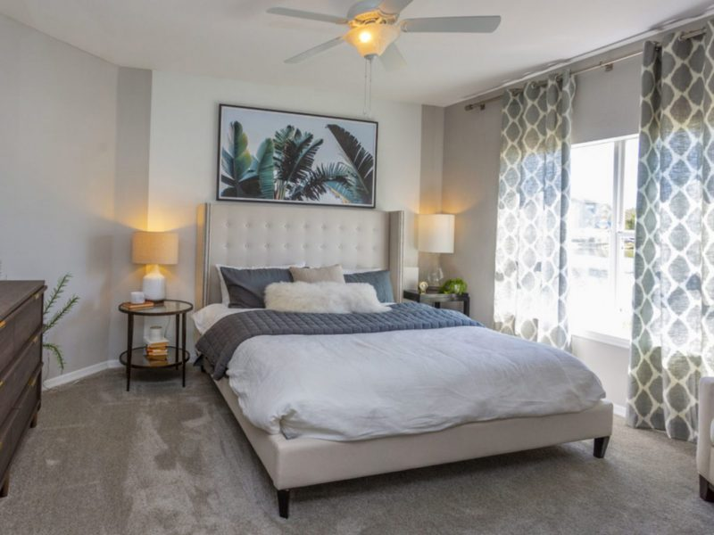 Apartments For Rent - Sarasota - Florida - TGM University Park- 15
