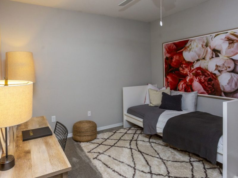 Apartments For Rent - Sarasota - Florida - TGM University Park- 19