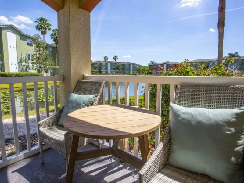 Apartments For Rent - Sarasota - Florida - TGM University Park- 24