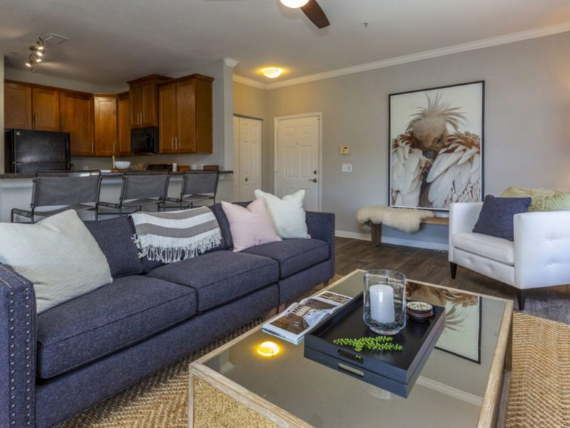 Apartments For Rent - Sarasota - Florida - TGM University Park- 25