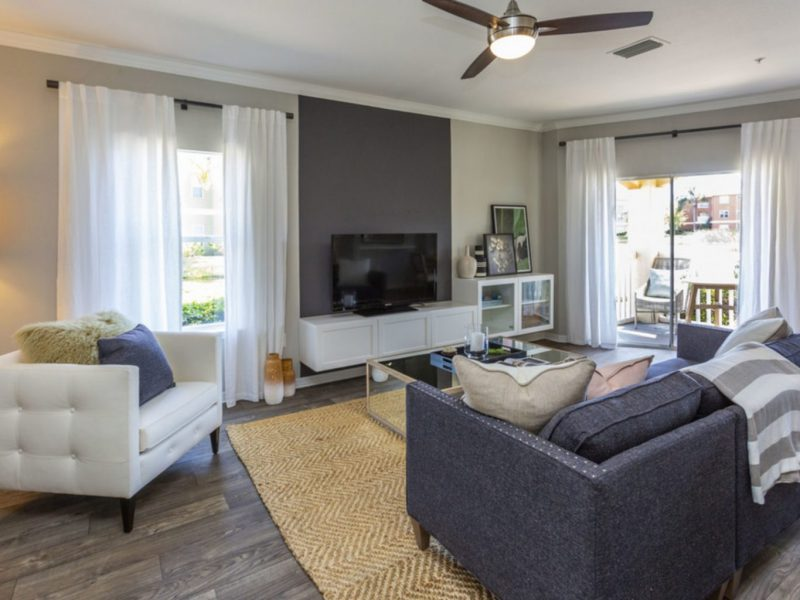 Apartments For Rent - Sarasota - Florida - TGM University Park- 26