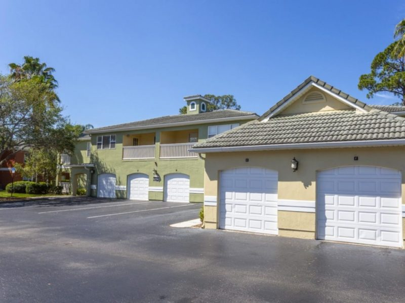 Apartments For Rent - Sarasota - Florida - TGM University Park- 34